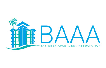 Bay Area Apartment AssociationTampa