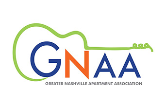 Greater Nashville Apartment Association